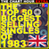 THE TOP 50 BIGGEST SELLING SINGLES OF 1983 image