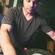 DJ ISAAC JORDAN / ELECTRIC TOUCH RADIO (JAN 2015) image