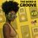 THE WORD IS GROOVE #18 (Radio RapTz) image