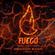 Skilla Mix Ep. 4 (Fuego Anniversary Mix) image
