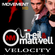 N-eil & Matt-vell  Velocity radio show / guest mix / music therapy 005 image