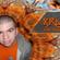 Krallz - The Godfather image