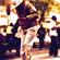 MIXTAPE # NOO-DISCO image