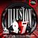 dj Wout @ La Rocca - 27 Y Ilusion 15-11-2014 p7 image
