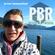 Artur Hutmacher @ Pandora Box Podcast #008 by Pandora Box Records image