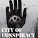 The Making of City of Conspiracy image