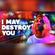 Audio Cinema 001: I May Destroy You - Archit Shetye [01-05-2021] image