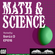 Math & Science Ep. 016 image
