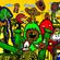 Acid88 Wonky Vision Sesions pt 2 image