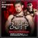 Dj hirohiro #032 - BUFF Sleaze Edition (2020/02/22) LIVE REC image