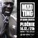 Mad Ting Promo - Xmas 18 image