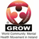 Emily Grufferty from mental health organisation GROW talks about a new group starting in Claremorris image