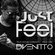 DIVENITTO |  JUST FEEL | PACK ONE image