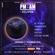 PM:AM - ECLIPSE Promo Mix image