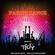TIDY 元気を出す時に聴きたいEDMパリピダンスMix image