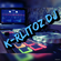 MixesHDVOL1 by k-rlitozDJ ((((OldSchoolSalSaChokeDance)))) image