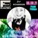 Lisa Richardson Freshsoundz Radio 6th August 2021 image