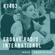 Groove Radio Intl #1463: Diplo / Swedish Egil image