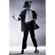Michael Jackson 61st Birthday Anniversary image