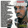 Best Of Mavado MIxed BY Judahtunes image