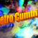 MiniMix RetroCumbia [ Osesno Deejay ] image