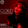 """COLD COOPERATION"" with DJ LUNA DIVINA & DJ DANZA DE LUNA 05.07.21 (no. 155) image"