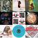 Far East Reggae Dancehall Network on Urban Movement Radio Nov 22nd image
