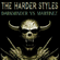 The Harder Styles vs Martinez image