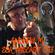 Scientific Sound Radio Podcast 47, Andrew Ms' second all vinyl Disco Show for Scientific Sound. image