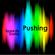 Speedy Darky - Pushing image