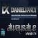 Daniel Kandi – Always Alive 133 (14.10.2015) image
