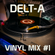 Vinyl Mix #1 (Hardstyle) image