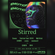 2021.04.11 #Stirred [DJMix 50min] image