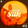 Monstercat Silk Showcase 612 (Hosted by Jayeson Andel) image