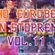 Tohou EuroBeat Non Stop ReMix VOL.11 image