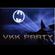 VkkParty image