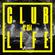 Tiesto - Club Life 654 image