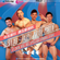 20151030 DES LAB TAIWAN GAY PRIDE WELCOME PARTY (OPENing) image