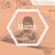 Simonic - March 2016 Tech-House Mix image