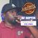 SlowBounce Radio #334 with Dj Septik + Guest: Epik Jones - Dancehall, Tropical Bass image