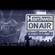 Hardwell - Yearmix 2015 Part 2 image