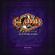 Def Leppard – Viva! Hysteria - 2013 image