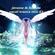 Jérome & Female Vocal Trance Mix 33 image