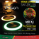 Mr KJ LIVE @ SOUL FUSION - Birmingham 29/2/20 image