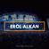Beat-Herder special: Hannah interviews Erol Alkan image