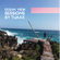 Ocean View Sessions - Tijaax image