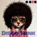 Disco Funk image