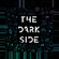 Toni Montana - The Dark Side 2 image