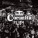 Dj Free - Live @ Coronita After (2016.10.30.) image