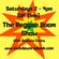 Selecta Costa - Reggae Boom Show - UK Reggae Special - 3.11.18 image